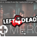 Left 4 Dead 2 #01 – LiG vs. Zombies ♥ Lets Play Together [HD] German