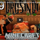 MINECRAFT DRUSINDI #09 – Sprung im Fortschritt presented by Indi ♥ Lets Play Together [HD+] german