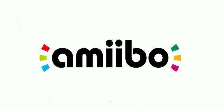 Nintendo zeigt erste Amiibo Figuren und nennt Preise