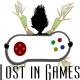 Der neue Monat startet voll gepackt: Die Spiele Neuerscheinungen dieser Woche