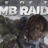 Rise of the Tomb Raider: Crystal Dynamics wollte keine Verwirrung