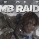 Rise of the Tomb Raider: Erste Wertungen der Online Magazine sind da