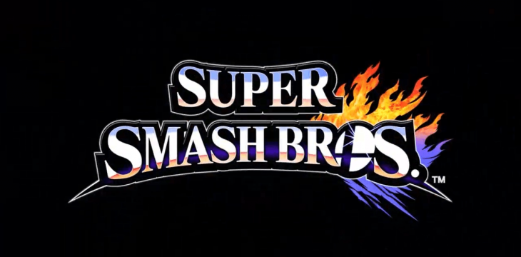Bayonetta für Super Smash Bros. angekündigt – und sie kommt diese Woche!