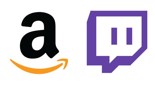 amazon-twitch