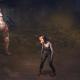 Diablo 3 Ultimate Evil Edition jetzt verfügbar!