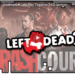 Left 4 Dead 2 #05 – Crashkurs ♥ Lets Play Together [HD] German