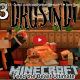 MINECRAFT DRUSINDI #13 – Quest durch den Nether Versuch 1 ♥ Lets Play Together [HD+] german