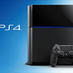 Only exclusive on …! Teil eins: Playstation 4