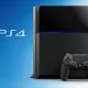 Amazon Aktion: 2 PS4 Spiele kaufen, eines gratis dazu!