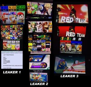 smash-bros-leakers