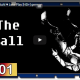 The Fall #01 – Fahrstuhl ♥ Lets Play [HD+] german