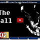 The Fall #02 – Menschenfleisch? ♥ Lets Play Indie Games [HD+] german