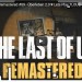 THE LAST OF US Remastered #09 – Überleben 2.0 ♥ Lets Play TLOU [HD] German