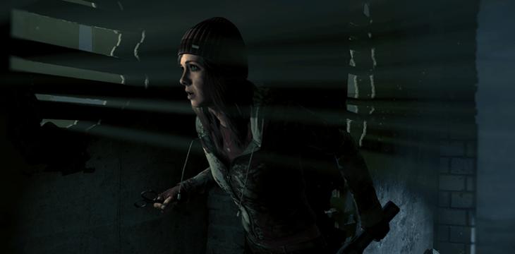 Gerücht: Until Dawn DLC durchgesickert