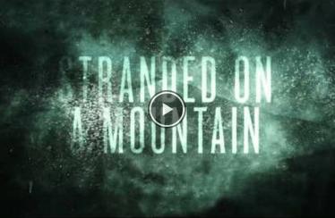 Until Dawn Gamescom 2014 Trailer ♥ [HD+]