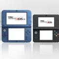 SNES Spiele kommen per Virtual Console auf den New 3DS