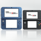 Nintendo 2DS: Nintendo führt neuen Handheld ein