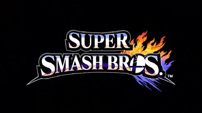Super Smash Bros. über eine Millionen mal verkauft