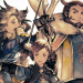 Seht 15 Minuten Spielszenen aus Bravely Second: End Layer