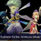 Final Fantasy IV ist ab sofort auf Steam verfügbar!