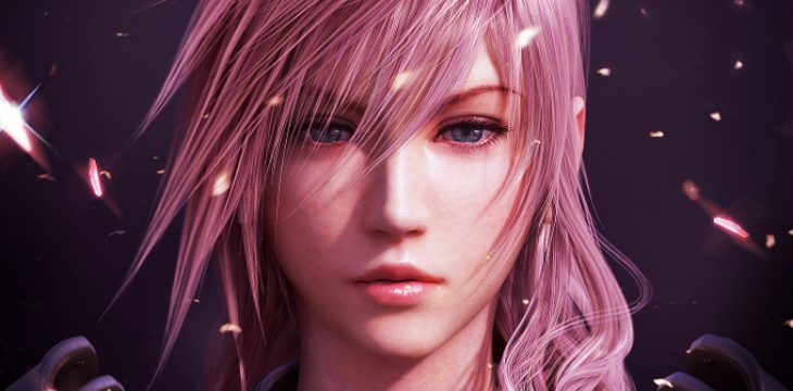 Lightning Returns: Final Fantasy XIII Release-Datum steht fest