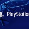 Sony gibt das Playstation Line-Up für die Gamescom bekannt
