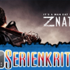 Serienkritik: Z Nation Episode 2: Fracking Zombies