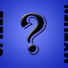 Mythos: Minecraft – Schallplatte 11