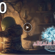 FFXIV #50 – Gelehrter/Scholar level 40 class quest ♥ Lets Show FinalFantasy14