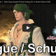 FF14 Schurke/Rogue Quest 1 – New Class Quest! ♥ Final Fantasy XIV A Realm Reborn [HD]