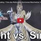 FFXIV – History Repeating / Töne des Wahnsinns, Summoner/Beschwörer: Kill Siren ♥ Final Fantasy 14