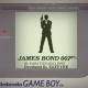 Schaut euch die Startbildschirme fast aller Game Boy Spiele an!