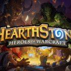 Hearthstone bekommt Co-Op Modus