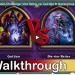 HEARTHSTONE – Solo-Challenge: Vier Reiter vs. Gul'dan ♥ Naxxramas Walkthrough [HD+] german