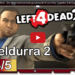 Left 4 Dead 2 Beldurra 2 #3/5 – Der Clown hat komisch geschmeckt ♥ Lets Play Together [HD+] german