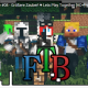 Minecraft FTB Lite #08 – Größere Zauber! ♥ Lets Play Together [HD+] german