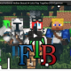Minecraft FTB Lite #09 – Bescheidener Nether-Besuch ♥ Lets Play Together [HD+] german