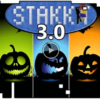 Minecraft STAKKIT 3.0 – Halloween-Herobrine! ♥ #07 Lost in Games The Dome of Stakkit Bukkit