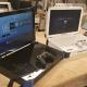 PlayBook 4: Eine PS4 zum mitnehmen?