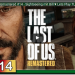 THE LAST OF US Remastered #14 – Sightseeing mit Bill ♥ Lets Play TLOU [HD] German
