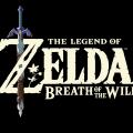 Zelda: Breath of the Wild – Große Kleiderauswahl