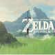 Echte Stimmen in Zelda: Breath of the Wild
