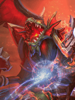 dragon-shire-heroes-of-the-storm