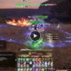 Final Fantasy 14 – FFXIV Kap Westwind 8er Raid ♥ #58 Lost in Games HD