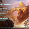 Heroes of the Storm: Tempel des Himmels (Sky Temple)