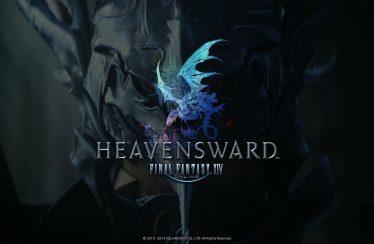 FF14 Heavensward Dev Tagebuch – Wie die Musik entstanden ist