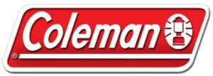 coleman-logo