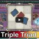 FF14 Triple Triad Wins – Wie die Regeln das Spiel komplett drehen können!