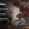 Heroes of the Storm: Die Geisterminen (Haunted Mines)