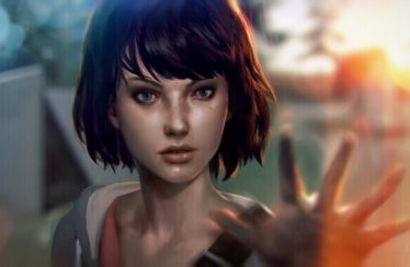 Life is Strange Launch Trailer deutsche Untertitel – german subs